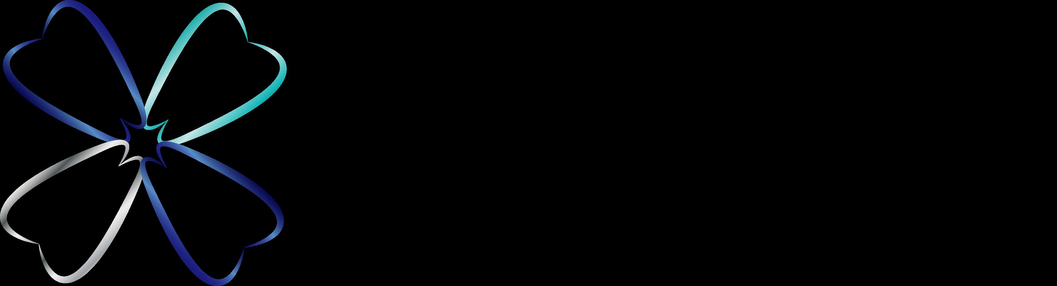 一般社団法人日本デンタルビューティー協会